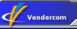 Vendercom Home
